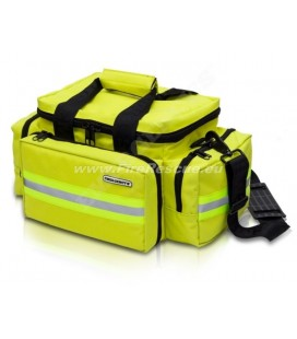 ELITE EMERGENCY BAG LIGHT - YELLOW