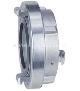 STORZ REDUCER COUPLING 110-A / 100