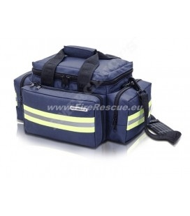 ELITE EMERGENCY BAG LIGHT - BLUE