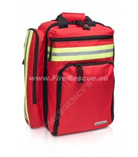 ELITE BAG EMERGENCY BACKPACK