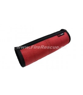 FEUERWEAR PENCIL CASE PAUL - ACP000008