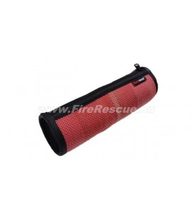 FEUERWEAR PENCIL CASE PAUL - ACP000012