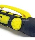 UNILITE PROSAFE ATEX-PL1 ZONE 0 LED PENLIGHT
