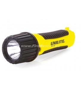 SVETILKA UNILITE PROSAFE LED ATEX-FL4 CONA 0
