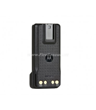 MOTOROLA DP4000 SERIES BATTERY IMPRES LI-ION 2800 mAh
