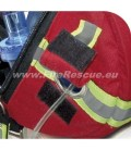 TORBA ELITE EMERGENCY O2 TUBE