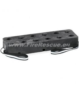 RESQTEC CRIB BLOCK CB 600 S TRAKOM