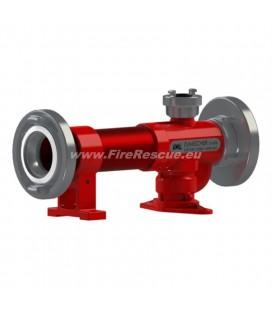 ZUMISCHER Z 8 R 75-B 800 L/MIN