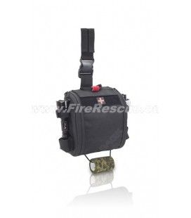 ELITE EMERGENCY HOLSTER QUICKAID´S - BLACK