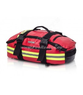 ELITE EMERGENCY BAG MOCHILA TRAPEZOIDAL