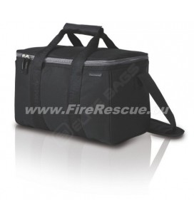 ELITE BAGS SPORT THERAPY BAG MULTY'S