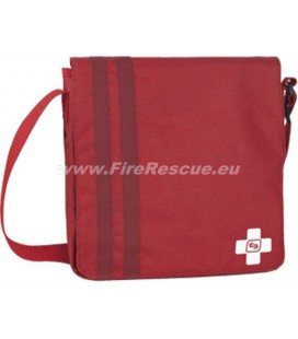 ELITE BAGS FIRST AID BAG ONE'S