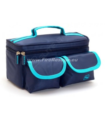 ELITE CLINICAL ANALYSIS BAG ROW'S