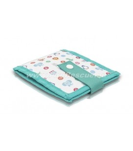 ORGANIZATOR ELITE KEEN - PEDIATRIC